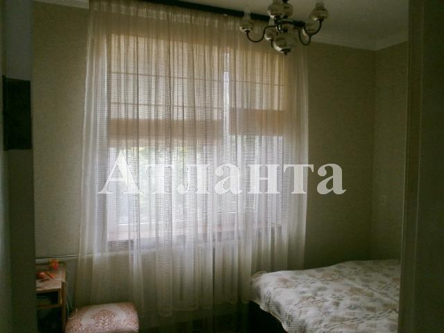 Продается дом на ул. Победы — 80 000 у.е. (фото №10)