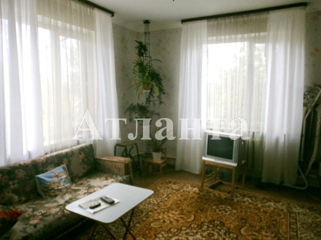 Продается дом на ул. Победы — 75 000 у.е. (фото №11)