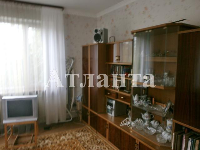 Продается дом на ул. Победы — 80 000 у.е. (фото №12)