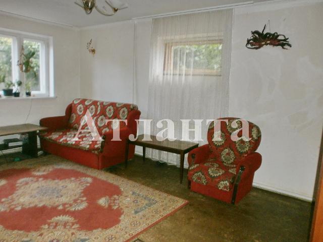 Продается дом на ул. 3-Я Линия — 100 000 у.е. (фото №3)