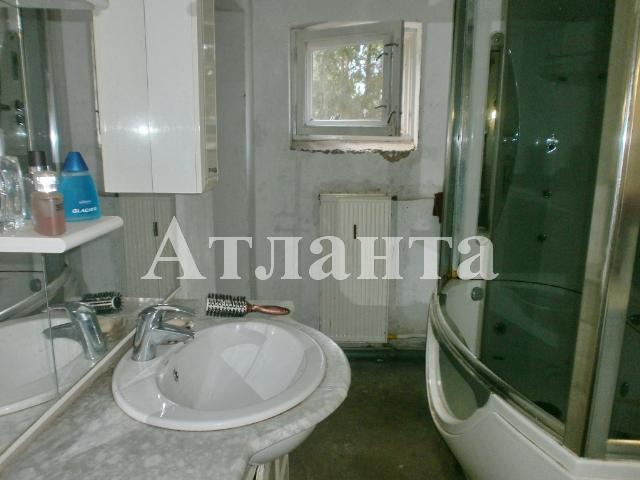 Продается дом на ул. 3-Я Линия — 100 000 у.е. (фото №6)