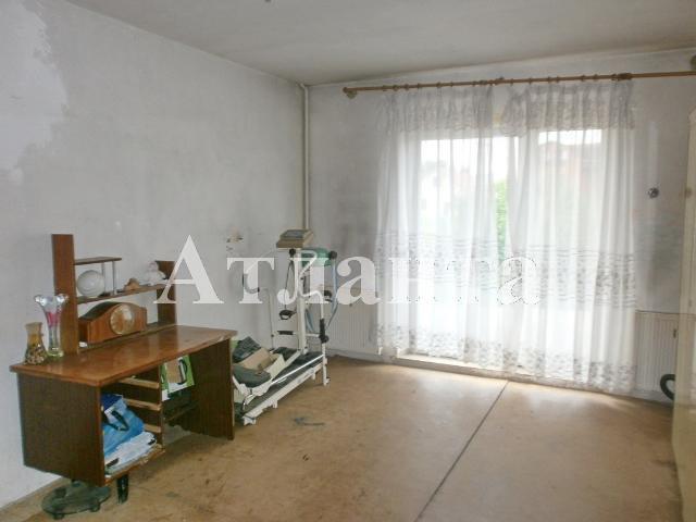 Продается дом на ул. 3-Я Линия — 100 000 у.е. (фото №7)
