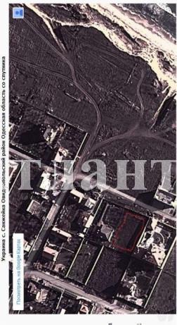 Продается земельный участок на ул. Солнечная — 58 000 у.е.