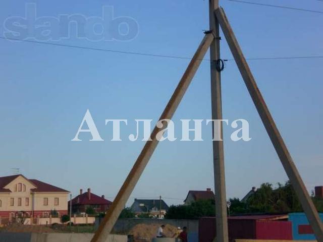 Продается земельный участок на ул. Маячная — 24 500 у.е. (фото №2)
