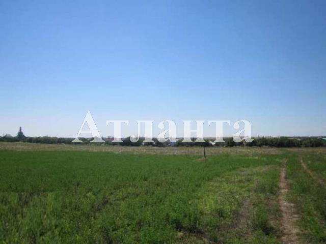 Продается земельный участок на ул. Лиловый Пер. — 3 000 у.е.