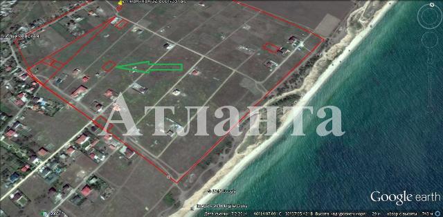 Продается земельный участок на ул. Украинки Леси — 22 000 у.е.