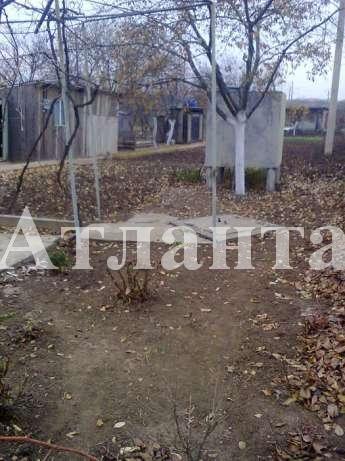 Продается земельный участок на ул. 14-Я Линия — 5 000 у.е. (фото №3)