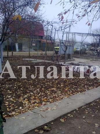 Продается земельный участок на ул. 14-Я Линия — 5 000 у.е. (фото №5)