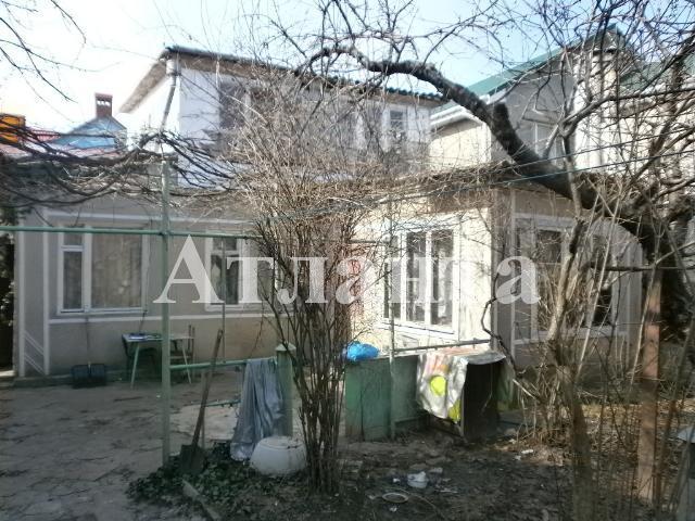 Продается дом на ул. Александрийская — 90 000 у.е. (фото №7)