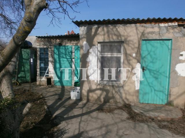 Продается дом на ул. Александрийская — 90 000 у.е. (фото №8)