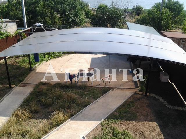 Продается дом на ул. Урожайная — 180 000 у.е. (фото №2)