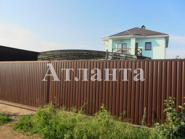 Продается дом на ул. Урожайная — 130 000 у.е. (фото №3)