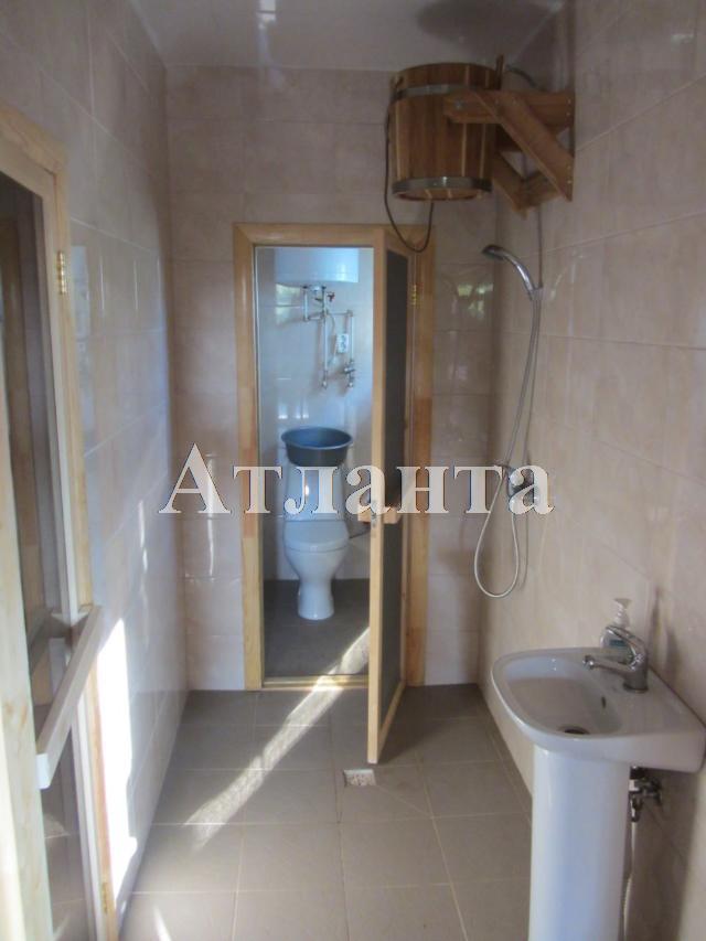 Продается дом на ул. Урожайная — 130 000 у.е. (фото №4)