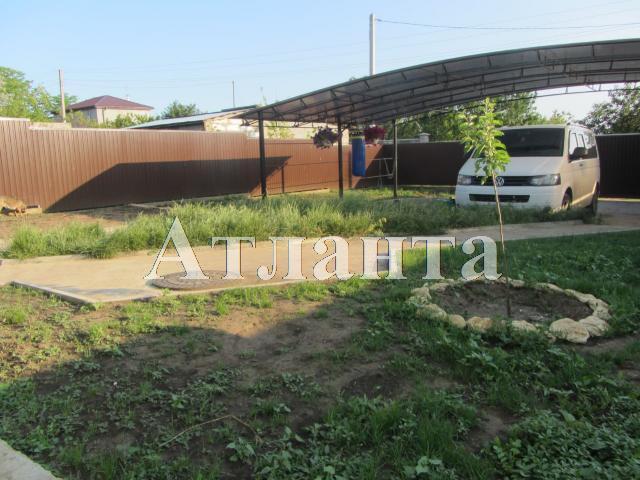 Продается дом на ул. Урожайная — 130 000 у.е. (фото №6)
