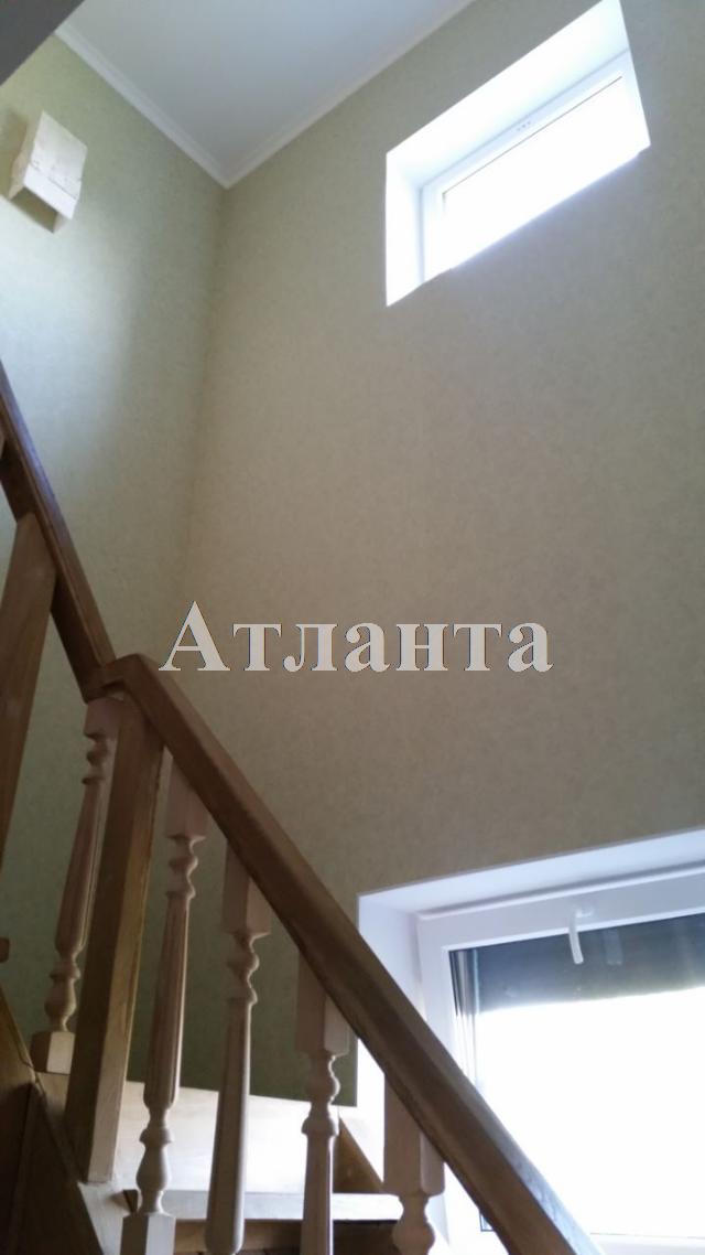Продается дом на ул. Урожайная — 130 000 у.е. (фото №15)