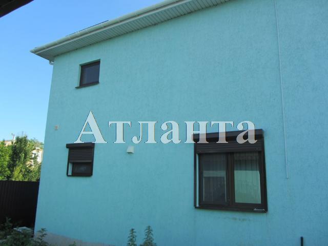 Продается дом на ул. Урожайная — 130 000 у.е. (фото №20)