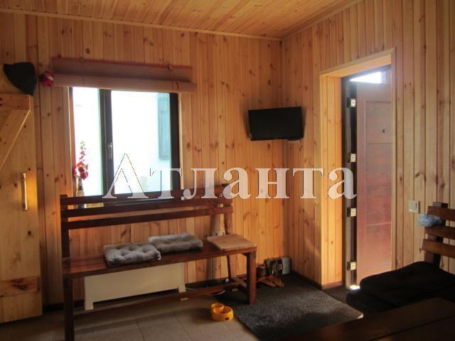 Продается дом на ул. Урожайная — 130 000 у.е. (фото №23)