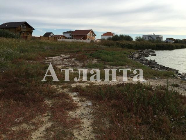 Продается земельный участок — 110 000 у.е.