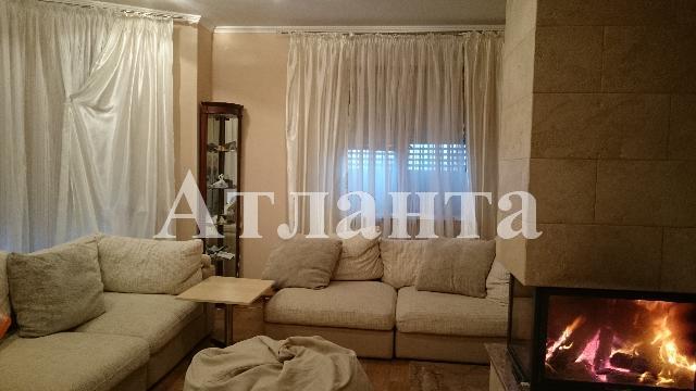 Продается дом на ул. Грибовская — 400 000 у.е. (фото №5)
