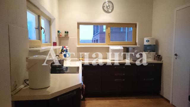 Продается дом на ул. Грибовская — 400 000 у.е. (фото №7)