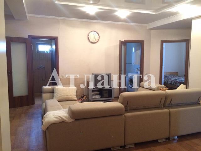 Продается дом на ул. Грибовская — 400 000 у.е. (фото №11)