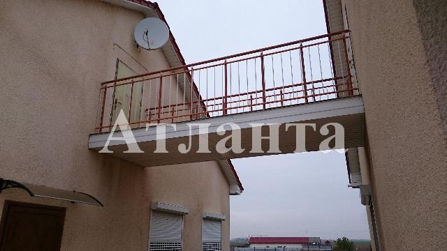 Продается дом на ул. Грибовская — 400 000 у.е. (фото №12)
