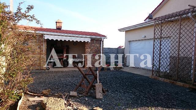 Продается дом на ул. Грибовская — 400 000 у.е. (фото №13)