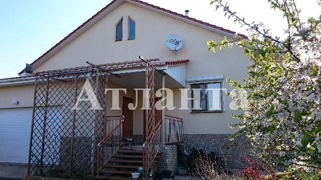 Продается дом на ул. Грибовская — 400 000 у.е. (фото №14)