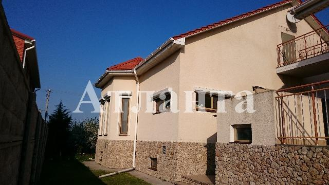 Продается дом на ул. Грибовская — 400 000 у.е. (фото №15)
