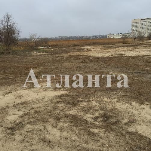 Продается земельный участок на ул. Солнечная — 22 000 у.е.