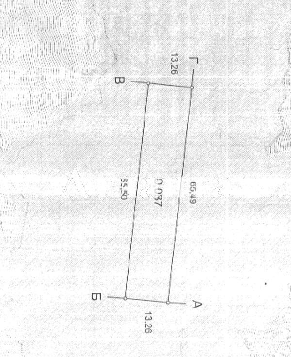 Продается земельный участок на ул. Победы — 60 000 у.е.