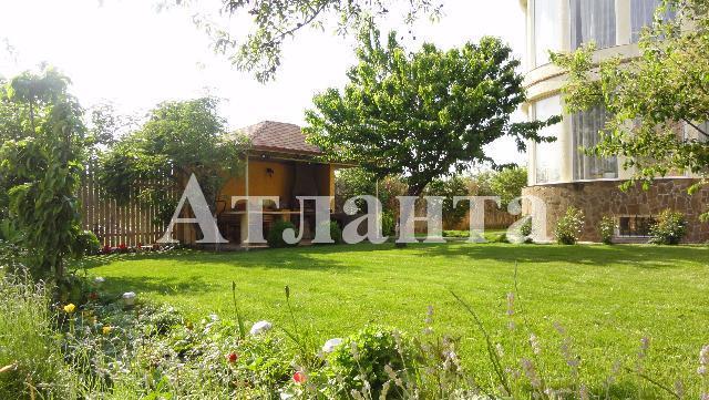 Продается дом на ул. Майская — 310 000 у.е.