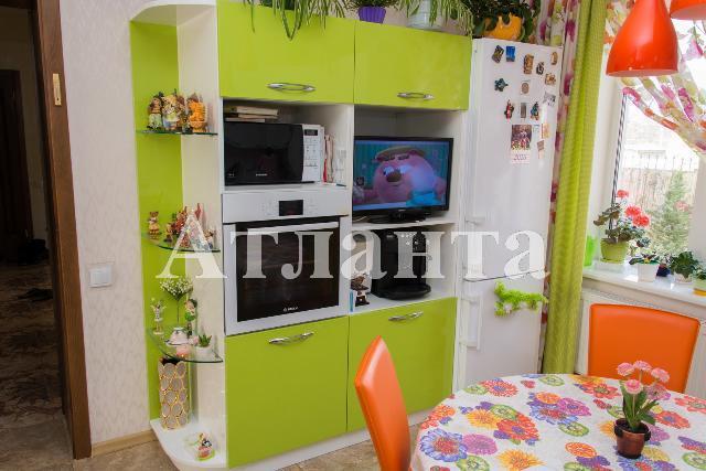 Продается дом на ул. Майская — 310 000 у.е. (фото №2)
