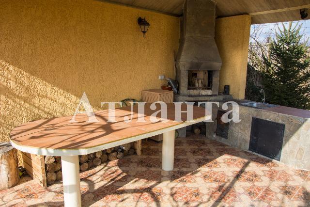 Продается дом на ул. Майская — 310 000 у.е. (фото №3)