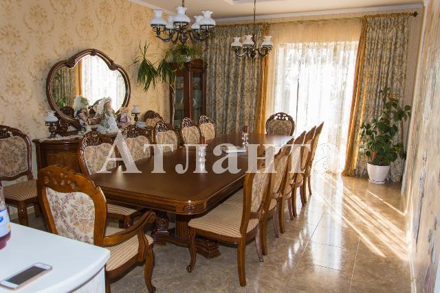 Продается дом на ул. Майская — 310 000 у.е. (фото №4)
