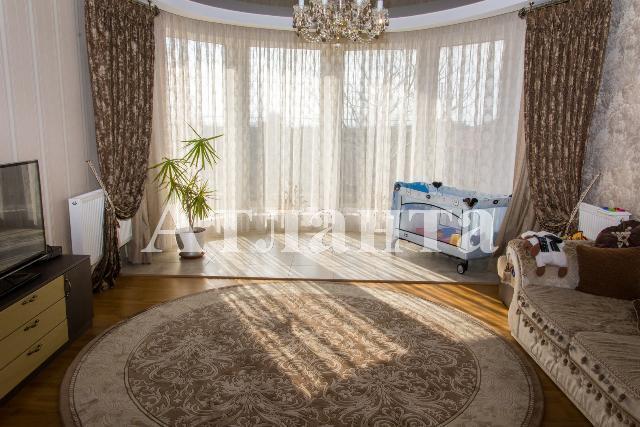 Продается дом на ул. Майская — 310 000 у.е. (фото №5)