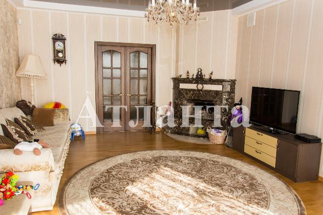 Продается дом на ул. Майская — 310 000 у.е. (фото №6)