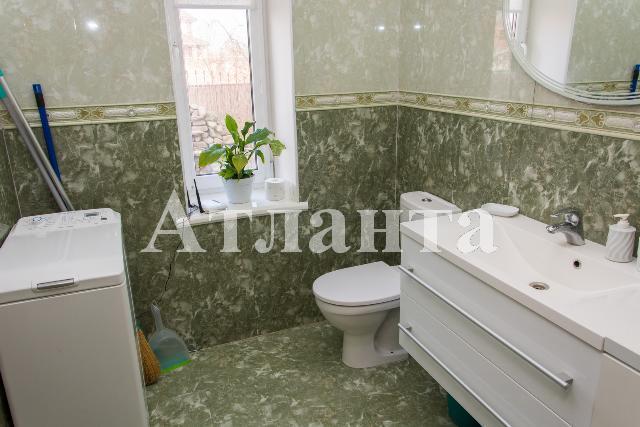 Продается дом на ул. Майская — 310 000 у.е. (фото №7)