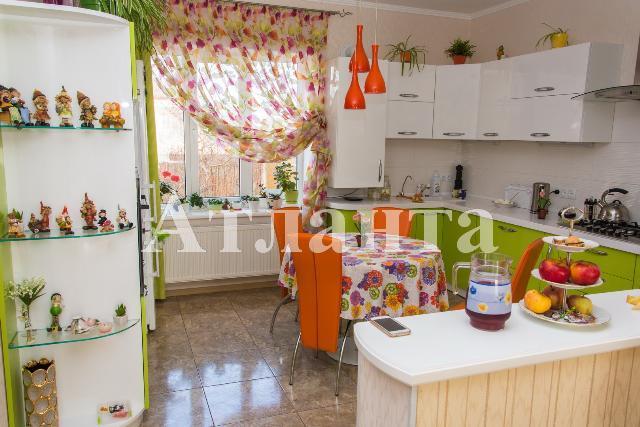 Продается дом на ул. Майская — 310 000 у.е. (фото №8)