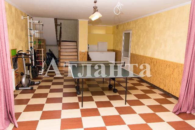 Продается дом на ул. Майская — 310 000 у.е. (фото №9)