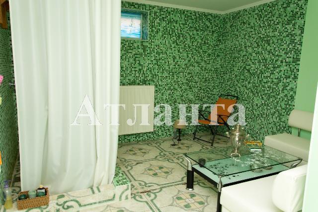 Продается дом на ул. Майская — 310 000 у.е. (фото №10)