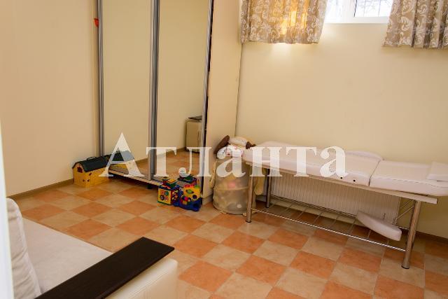 Продается дом на ул. Майская — 310 000 у.е. (фото №11)