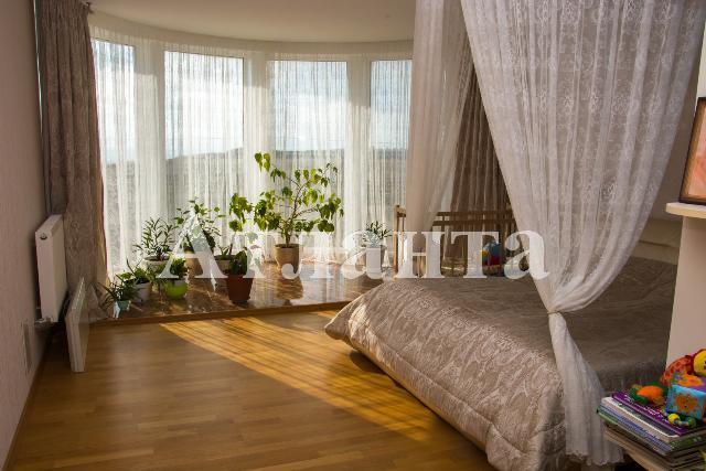 Продается дом на ул. Майская — 310 000 у.е. (фото №12)