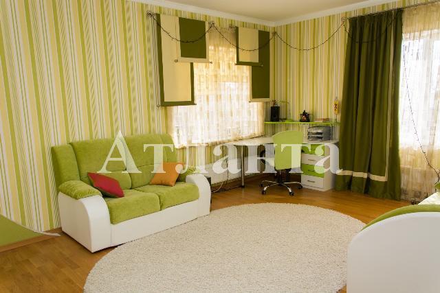 Продается дом на ул. Майская — 310 000 у.е. (фото №13)