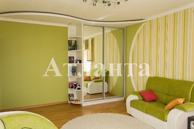 Продается дом на ул. Майская — 310 000 у.е. (фото №14)