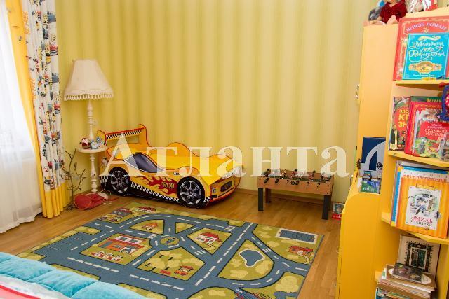 Продается дом на ул. Майская — 310 000 у.е. (фото №15)