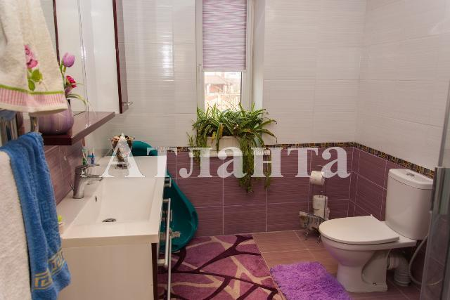 Продается дом на ул. Майская — 310 000 у.е. (фото №16)