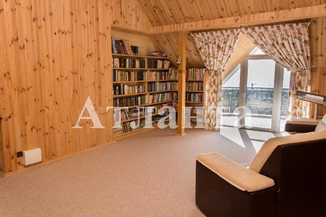 Продается дом на ул. Майская — 310 000 у.е. (фото №17)