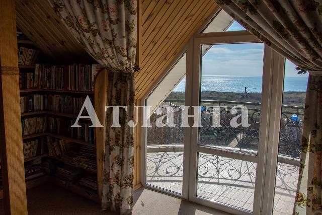 Продается дом на ул. Майская — 310 000 у.е. (фото №18)