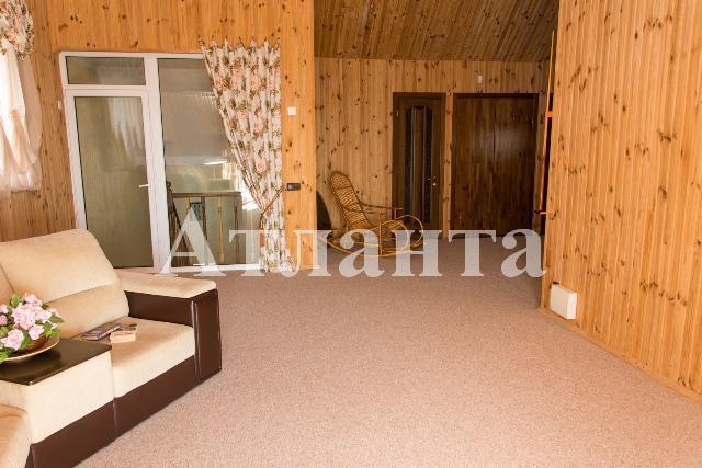 Продается дом на ул. Майская — 310 000 у.е. (фото №19)